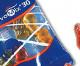 Werbeartikel aus natürlichen BIO Rohstoffen hergestellt