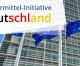 Gratis Fördermittel-Erstberatung bei der Fördermittel-Initiative Deutschland erhalten