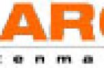 Neues Update der bitfarm-Archiv GPL verfügbar