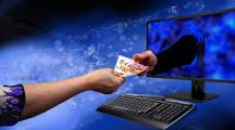 Kredite und Darlehen im Internet – So steht Deutschland dazu