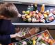 Wirecard analysiert Kaufverhalten – Für 50 % der Deutschen ist Unified-Commerce-Erlebnis wichtig