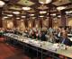 136 Millionen Euro gegen Unfälle und Berufskrankheiten – Vertreterversammlung der BG ETEM beschließt Haushalt für 2020 (FOTO)