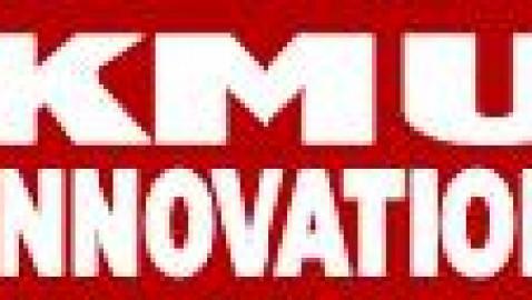 KMU-Tipp: Mit COMPEON Zugriff auf 220 Finanzdienstleister und 1.700 Fördermittel!