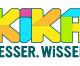 """""""KiKA – besser.wissen."""" setzt Fokus auf Unterhaltung mit Mehrwert / Beliebtester Wissenssender startet mit Primetime-Premieren ins neue Jahr"""