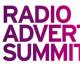 Radio Advertising Summit: Die Gesellschaft entdeckt das Hören neu / In verschiedenen Panels, Talks und Vorträgen werden am 23. April alle relevanten Themen rund um Radio und Audio aufgegriffen. (FOTO)