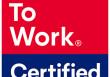 impavidi als attraktiver Arbeitgeber zertifiziert.