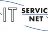 Infrastruktur für die digitale Bildung – mit dem IT-Service-Net und TP-Link!