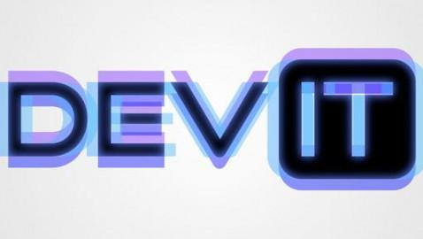 Neuer Standort für die DEVIT GmbH