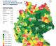 Postbank Wohnatlas 2020 / Immobilienpreise weiter im Aufwind (FOTO)