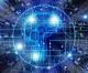 Das Potential von Künstlicher Intelligenz für CRM-Systeme