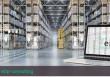 Bestandsoptimierung – setzt in der Logistik gebundenes Kapital frei! (FOTO)