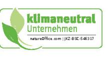 Fairfekt Versicherungsmakler GmbH – klimaneutral