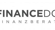Versicherungscheck | Mehr Schutz für weniger Geld