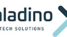 Joe Bättig wird Verwaltungsrat der Paladino Insurtech AG