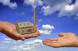 Wie man aus der Not eine Tugend entstehen lässt – Fallbeispiele – Unternehmensverkauf mangels Nachfolger in der Familie