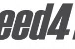 Speed4Trade schafft neue Schnittstelle zu Hood.de ? erster erfolgreicher Kfz-Teile-Händler berichtet