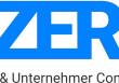ZZERO.DIGITAL GRÜNDER- UND UNTERNEHMER-CONVENTION