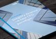 zeb.CFO-Studie 2020: Aufgabenfülle für Finanzverantwortliche in Banken steigt (FOTO)