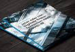 COVID-19 beschleunigt die digitale Transformation im Bankensektor (FOTO)