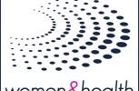 women&work-Onlinekongress am 5. September 2020