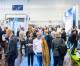 DIGITAL FUTUREcongress (DFC) am 05.11.2020 in Essen wird verschoben