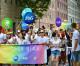 Chancengleichtheit für LGBT*IQ: Procter& Gamble erhält Global Leader Network Award der PROUT AT WORK Foundation (FOTO)