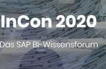 Webinare zu aktuellen Analytics- und BI-Strategien der SAP 2020