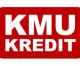 Schweizer Kredit Rangliste März 2021