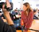 Tag der Pressefreiheit: SWR Angebote zur Schülermedienwoche (FOTO)