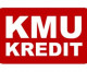 Kredit ohne Schufa Rangliste April 2021