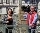 Unterwegs in der Rureifel: ZDF-Team vier Wochen vor Ort (FOTO)