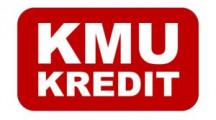 Schweizer Bon-Kredit als Alternative zum deutschen Bankkredit