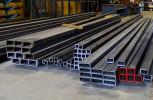 Die UnternehmensBörse Grönig & Kollegen AG verkauft ein Online-Handelsunternehmen für Aluminium- und Kupferprodukte.