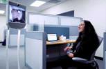 Marktgröße, Marktanteil, Wachstum von Telepresence-Robotern   Globaler Bericht [2025]