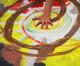 Förderprogramm Kunst.Klasse. unterstützt Schulen in Bayern und Schleswig-Holstein mit über 60.000 Euro / Stiftung Ravensburger Verlag vergibt Preise für 28 Kunstprojekte (FOTO)