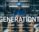 thyssenkrupp startet neue Employer-Branding-Kampagne #GENERATIONTK gemeinsam mit Territory Embrace (FOTO)