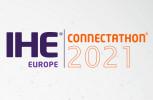 IHE-Europe 2021 Connectathon bestätigt SER Group IHE-Konformität