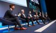 #MES Insights Kongressprogramm: Digitalisierung, Nachhaltigkeit und Elektromobilität im Fokus (FOTO)