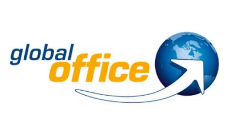 Service Excellence -Auftaktveranstaltung  von global office ein großer Erfolg