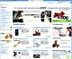 Täglich neue hochwertige Markenartikel im Rückwärts-Auktions-Portal von DubLi