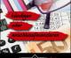 Immobilienkredit: 10 Tipps für die laufende Finanzierung – kündigen oder anschlussfinanzieren