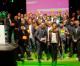 Reklamefilmpreis 2013 in Frankfurt am Main vergeben