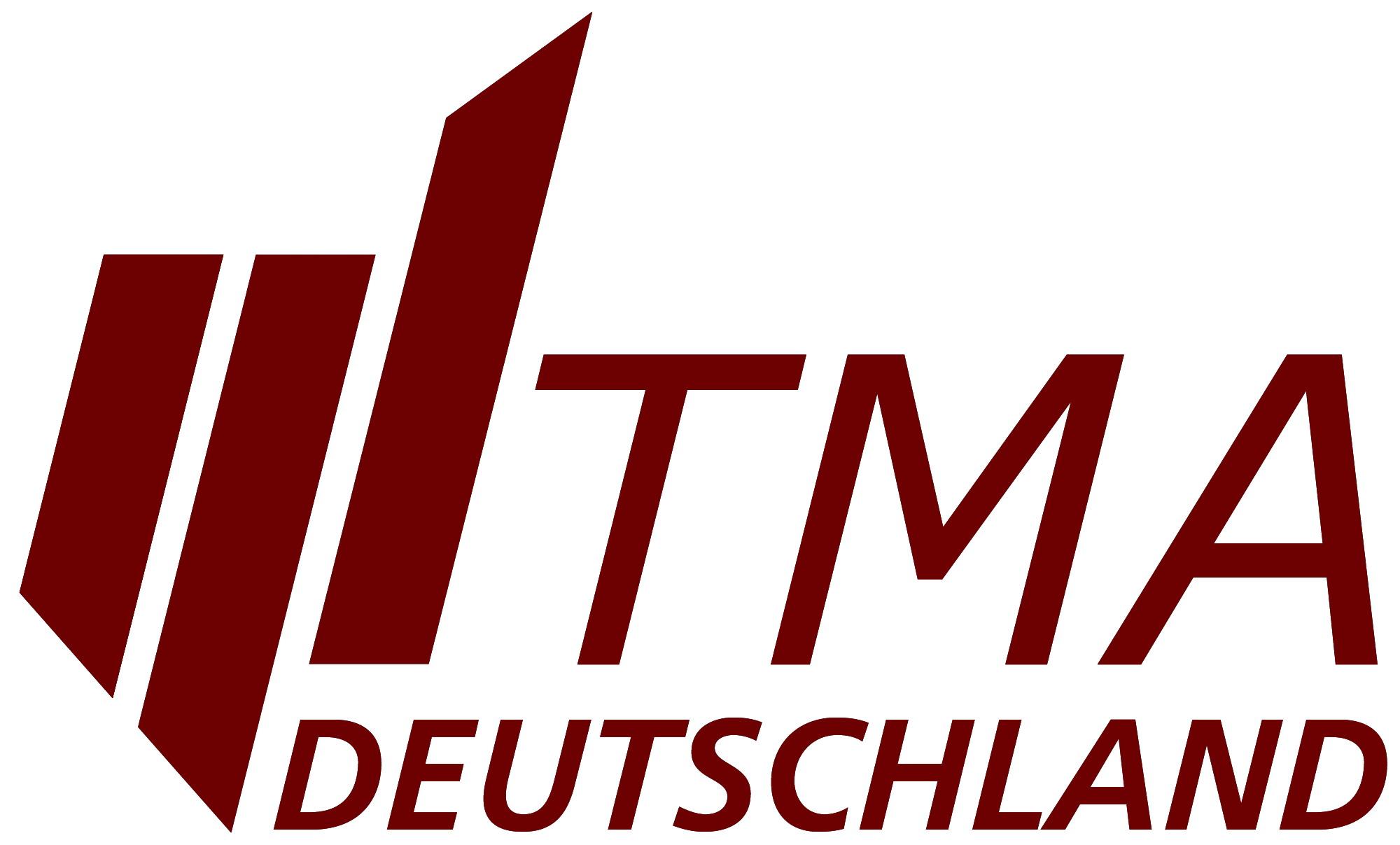 Bildergebnis für TMA deutschland